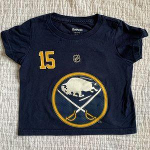 Buffalo Sabres t-shirt